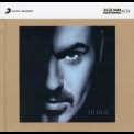 George Michael - Older (2014 Remastered) '1996
