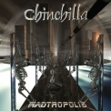Chinchilla - Madtropolis '2003