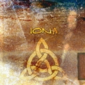 Iona - The River Flows (CD4) '2002