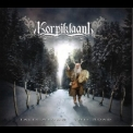 Korpiklaani - Tales Along This Road '2006