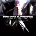 Machinae Supremacy - Deus Ex Machinae '2004