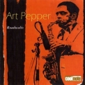 Art Pepper - Roadwaltz '1981