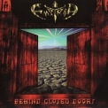 Empyria - Behind Closed Doors '1996