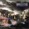 Impellitteri - Crunch (Japan Edition) '2000