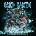 Iced Earth - Bonus CD '2010