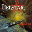 Helstar - Burning Star '1984