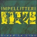Impellitteri - Stand In Line '1988