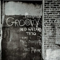 Red Garland Trio - Groovy '1957