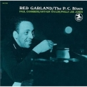 Red Garland - The P.C. Blues '1972