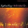 Red Garland Trio - Bright And Breezy '1961