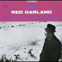 Red Garland - When There Are Grey Skies '1962