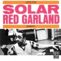 Red Garland - Solar (2CD) '1962
