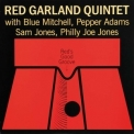 Red Garland - Red's Good Groove (2CD) '1962