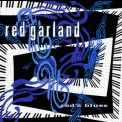 Red Garland - Red's Blues '1998