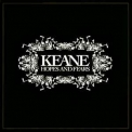 Keane - Hopes And Fears '2004