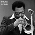 Woody Shaw - The Complete Muse Sessions (CD3) '2013