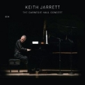 Keith Jarrett - The Carnegie Hall Concert (2CD) '2006