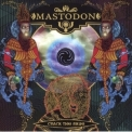 Mastodon - Crack The Skye (Japan) '2009