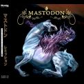 Mastodon - Remission (2005 Japanese Edition) '2002