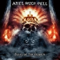 Axel Rudi Pell - Tales Of The Crown '2008