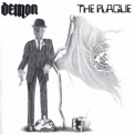 Demon - The Plague (CD1) '1983