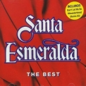 Santa Esmeralda - The Best '1993