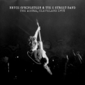 Bruce Springsteen & The E Street Band - The Agora, Cleveland (2014 Reissue) (Part 1) '1978