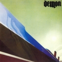 Demon - British Standard Approved (2002 Remastered Edition) '1985