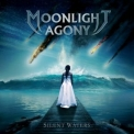 Moonlight Agony - Silent Waters '2007
