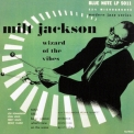 Milt Jackson - Wizard Of The Vibes '2001