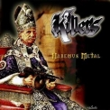 Killers, The - Habemus Metal '2002