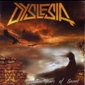Dyslesia - Years Of Secret '2002