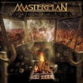 Masterplan - Aeronautics [micp-10487] japan '2005