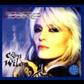 Doro - Calling The Wild  (2CD) '2009