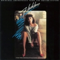 Giorgio Moroder - Flashdance: Original Soundtrack From The Motion Picture '1983