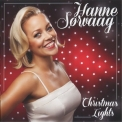 Hanne Sorvaag - Christmas Lights '2013