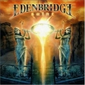 Edenbridge - Shine (2CD) '2013