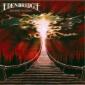 Edenbridge - Sunrise In Eden (2CD) '2013