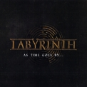 Labyrinth - As Time Goes By '2011