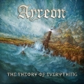 Ayreon - The Theory Of Everything (2CD) '2013