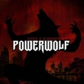 Powerwolf - Return In Bloodred (2CD) '2014