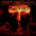 Stygma IV - Hell Within '2004