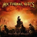 Nocturnal Rites - New World Messiah '2004