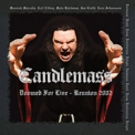 Candlemass - Doomed For Live Reunion CD 1 '2002