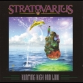 Stratovarius - Hunting High And Low '2000