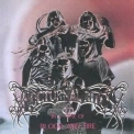 Nocturnal Rites - Lost In Time (2CD) '2005