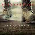 Queensryche - American Soldier '2009