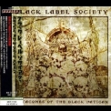 Black Label Society - Catacombs Of The Black Vatican (Japan) '2014