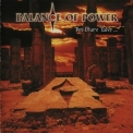 Balance Of Power - Ten More Tales Of Grand Illusion [pccy-01267] japan '1999