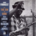 Jimmy Forrest - All The Gin Is Gone '1959